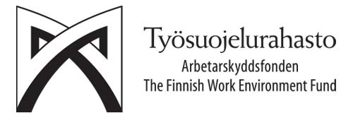 The Finnish Work Environment Fund
