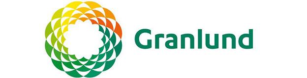 Granlund Oy