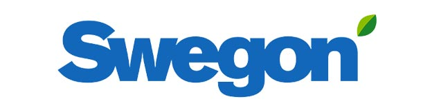 Swegon Oy